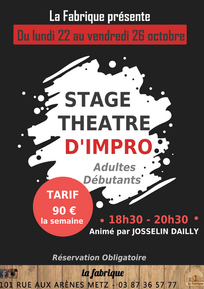stage impro oct.png