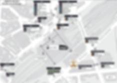 arrets de bus proche Fabrique.jpg