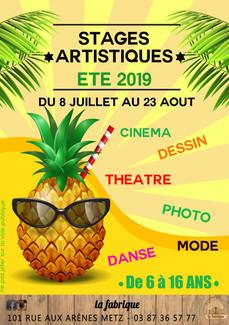flyer_été_2019_FACE.jpg