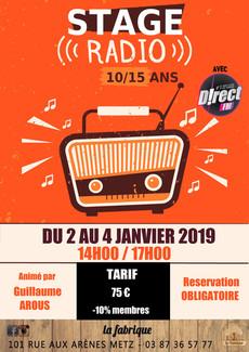 stage radio jan 2019.jpg