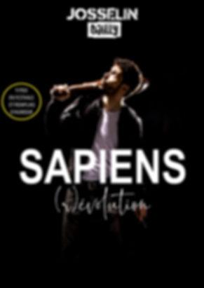 JOSSELIN DAILLY - SAPIENS copie.jpg