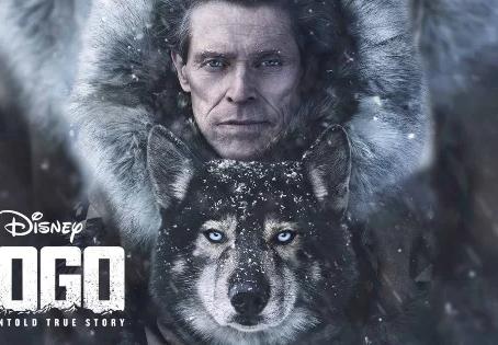"""Togo"" Release - December 20th, 2019"