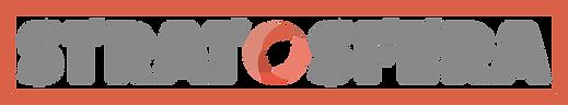 Logo Stratosfera.png
