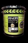 bio-scryl.png