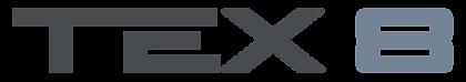 Logo TEX8.png