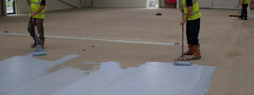 02-----floor-painting.png
