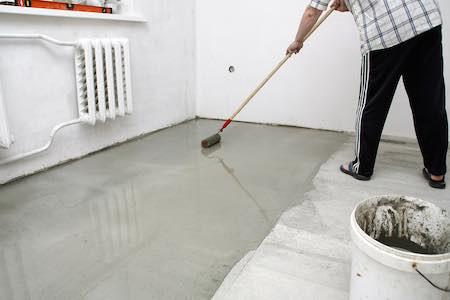 painting-garage-floor.jpg