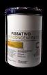 fissativo-superconcentrato.png