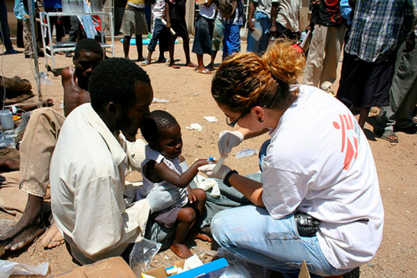 Medecins-Sans-Frontieres1.jpg
