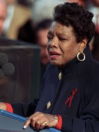 MAYA ANGELOU'S INAUGURAL POEM: AN INCLUSION & DIVERSITY ACTIVITY