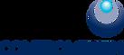 ControlChem Logo