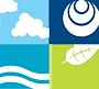 ControlChem Green Approach Logo