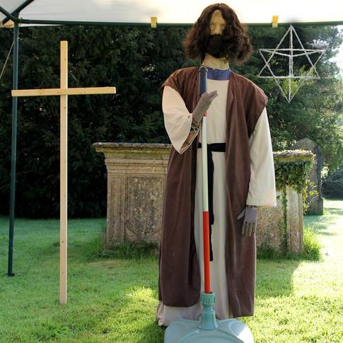 1 - Jesus Christ Superstar