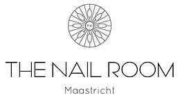 Logo The Nail Room_RGB.jpg