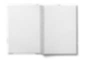 spiral-notebook-3475360_960_720.png