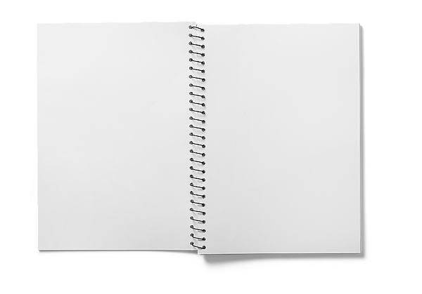 spiral-notebook-3475360_960_720.png
