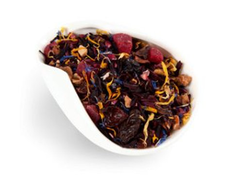 MIKO RED TEA 100GR