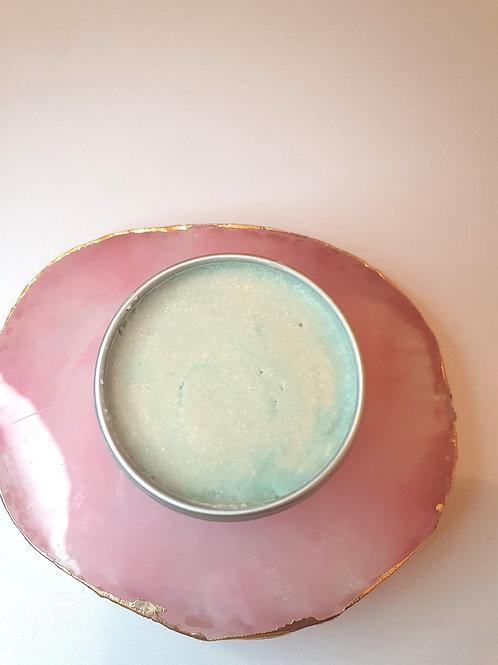 Vegan Hand Cream (Cotton Candy Scent)