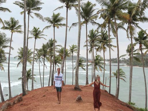 sri lankan road trip: part 03
