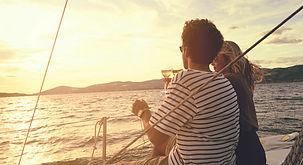 sunset-couple.jpg