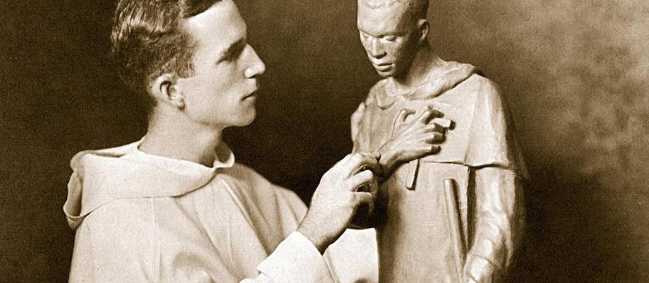 S. Martino de Porres: perché la santa umiltà aiuta nel discernimento