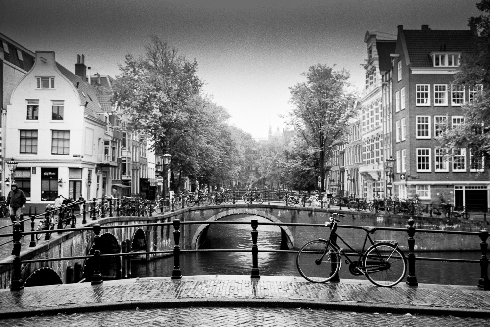 Amsterdam002