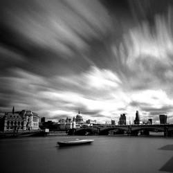 London005