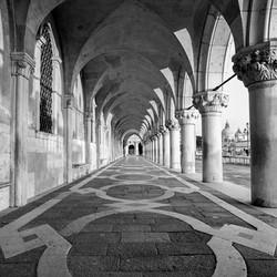 Venice017