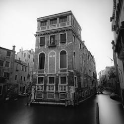 Venice020