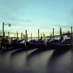 Venice_006