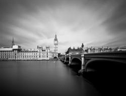 London008