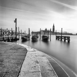 Venice016