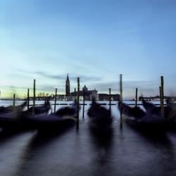Venice_005