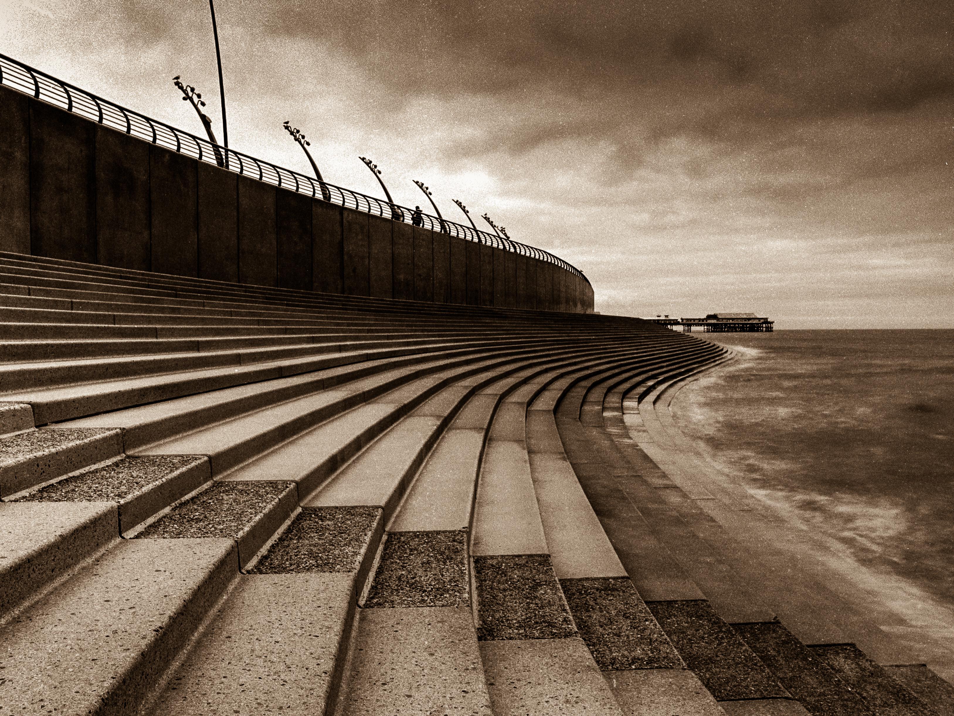 Blackpool001