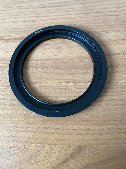 77mm filter for Lee filter system