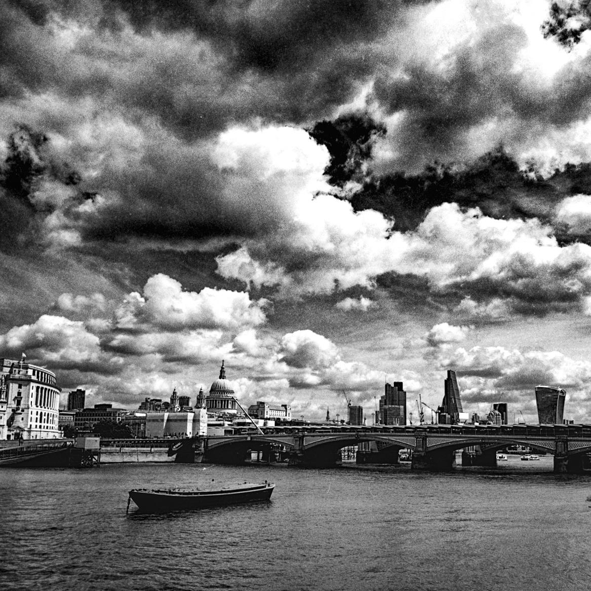 Londone003