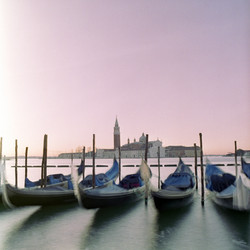 Venice_001
