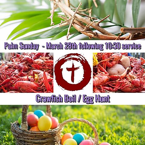 Palm-Sunday-Events-PixTeller.png