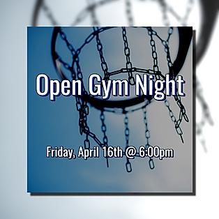 Gym-Night-PixTeller (1).png