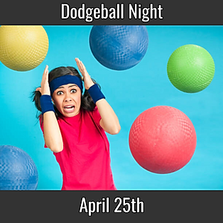 Dodgeball-PixTeller.png