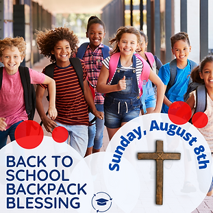 Back to School BackPack Blessing.png