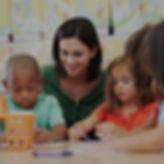Preschool%25252520Teacher%25252520and%25