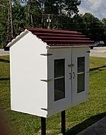 Blessings Box.jpg