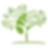 cropped-miniature_arbre.png