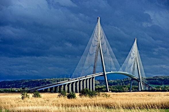 pont-de-normandie-1.jpg