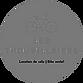 Location de vélo Trouville Deauville