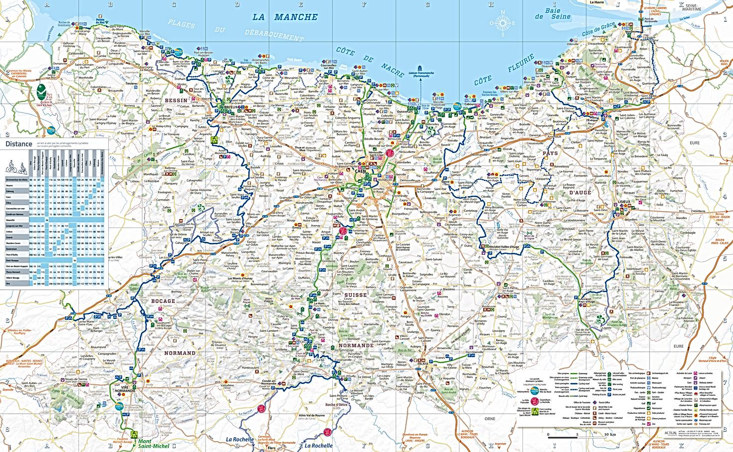 Carte_vélo_Calvados-2.png