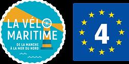 EV4-LAVELOMARITIME_Logo_RVB_2020.png