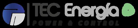 Logo_Tec_Energía_png.png