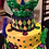 Thumbnail: Tiered Party Cakes